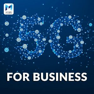 5G For Business Training Course