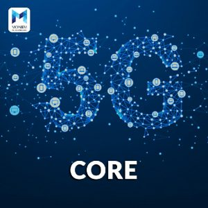 5G Core Training Course