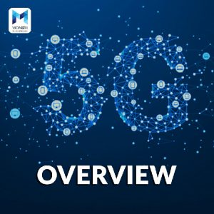 5G Overview Training Course