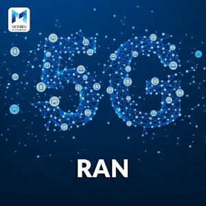 5G RAN Training Course